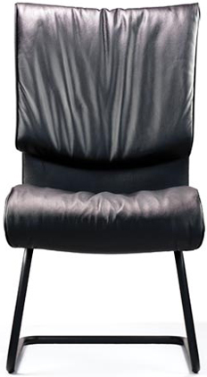 Neutral Posture EMC020 Embrace Guest Conference Room Side Chair