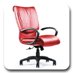 Neutral Posture Embrace Executive, Conference, Task, Stool Office Chair