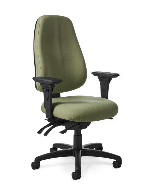 Fabulous S Ergodirect Com Default Phpcpath70 2016 12 28 Dailytribune Chair Design For Home Dailytribuneorg