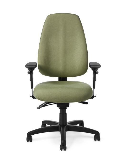 Sensational S Ergodirect Com Default Phpcpath70 2016 12 28 Dailytribune Chair Design For Home Dailytribuneorg