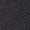 Office Master Grade 2 SoftSit 2571 Basalt