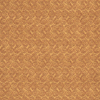 Office Master Grade 3 Sahara 3316 Sunrise