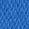 Office Master Grade 4 Rocket 4505 Bright Blue