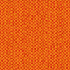 Office Maste Grade 4 Rocket 4506 Red-Orange