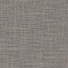 Office Master Grade 3 Dart 3601 Fog Fabric Color
