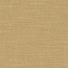 Office Master Grade 3 Dart 3606 Bamboo Fabric Color
