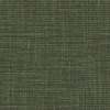 Office Master Grade 3 Dart 3608 Evergreen Fabric Color