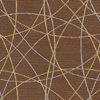 Office Master Grade 3  Free 3403 Cocoa Fabric Color