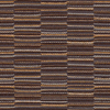 Office Master Grade 3  Line Up 3500 Shadow Fabric Color