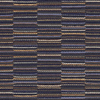 Office Master Grade 3  Line Up 3504 Baltic Fabric Color