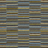 Office Master Grade 3  Line Up 3505 Tranquil Fabric Color