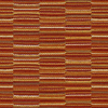 Office Master Grade 3 Line Up 3507 Spice Fabric Color