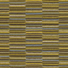 Office Master Grade 3 Line Up 3508 Fern Fabric Color