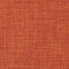 Office Master Grade 4 Cover Cloth 4C03 Syracuse Fabric Color
