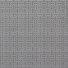 Office Master Grade 4 Interlochen 4V70 Sequin Fabric Color