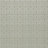 Office Master Grade 4 Interlochen 4V71 Verdigris Fabric Color
