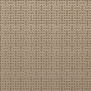 Office Master Grade 4 Interlochen 4V73 Pyrite Fabric Color