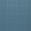 Office Master Grade 4 Interlochen 4V75 Aegean Fabric Color