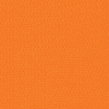 Office Master Grade 5 Myth 5203 Hermes Fabric Color