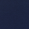 Office Master Grade 5 Myth 5204 Poseidon Fabric Color