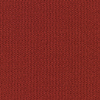 Office Master Grade 5 Myth 5207 Ares Fabric Color