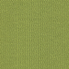 Office Master Grade 5 Myth 5208 Medusa Fabric Color