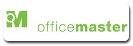Office Master Logo