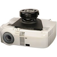 Peerless Prs 1 Or Prs 1 S Or Prs 1 W Prs Series Projector