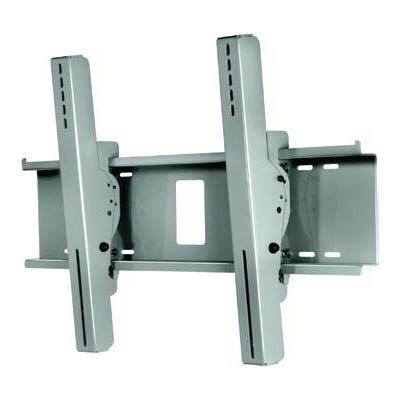Peerless Ewmu Or Ewmu S Wind Rated Outdoor Tv Tilt Wall