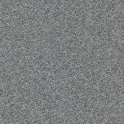 Sis Xtreme 8080 Or 8726 Crank Rectangle Single Surface