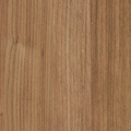Laminate Top Color - SL12 River Cherry