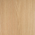 Laminate Top Color - Sl13 New Age Oak