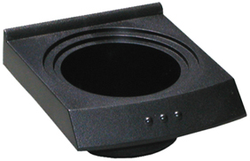 WorkRite 95212-B or 95212-S Cup Holder