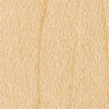 Edgeband Sugar Maple 153