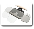 Workrite Orbit 3100 Ergonomic Keyboard Tray Platform