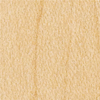 Laminate Kensington Maple 1077660