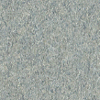 Laminate Misted Zephyr 0484360
