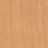 Laminate Monticello Maple 0792538