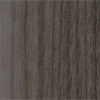 Laminate Skyline Walnut 7964K12