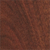 Laminate Windsor Mahogany 0703960