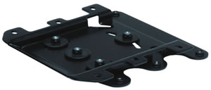 Workrite Swivel Plate 2179-SP