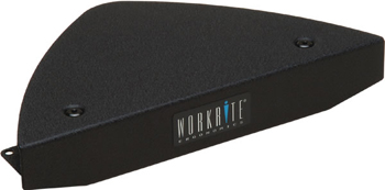 WorkRite 179ACD Adjustable Corner Diagonal
