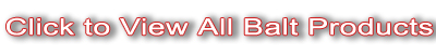Hyperlink of all Balt Products