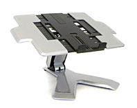 Ergotron 33-315-194 Neo-Flex Notebook/ Projector Lift Stand