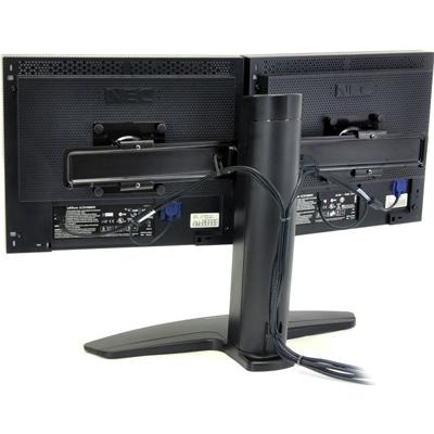 Ergotron 33 330 085 Neo Flex Dual Lcd Lift Stand