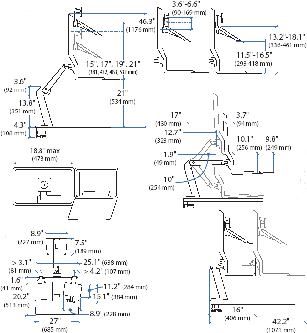 laptop tray wireing schematic   29 wiring diagram images