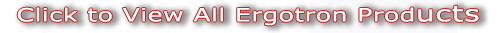 Hyperlink of all Ergotron products