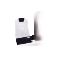 3M DH445 Monitor Mount Flat Panel Document Holder