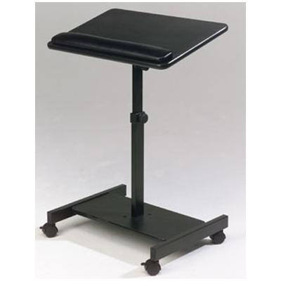 balt scamp height adjustable laptop stand