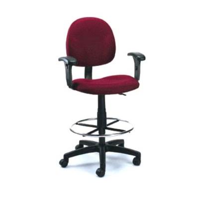 Boss B1690 Or B1691 Adjustable 24 Quot 28 5 Quot Drafting Stools